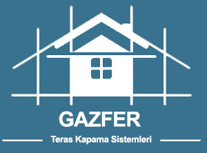 Bursa Teras Kapama